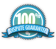 dispute guarantee